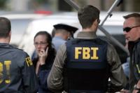 Fanático del ISIS fue capturado por el FBI tras planear un atentado en Miami