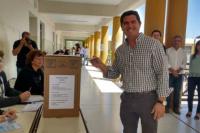 La coalición cambiemos limita a sus candidatos a gobernadores en las provincias donde hay elecciones desdobladas