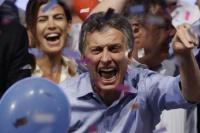 Elecciones 2017: Cambiemos se impone a Cristina Kirchner por 7 puntos en Buenos Aires, según los primeros datos oficiales