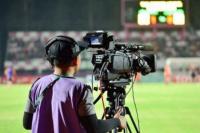 El Pack Fútbol sufrirá un nuevo aumento en mayo: de $450 a $510