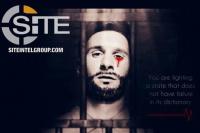 Escalofriante amenaza del ISIS a Lionel Messi