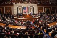 Demócratas pudieron frenar el uso de fondos para el muro en EEUU