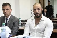 Fariña aseguró que la anterior gestión de Afip se encubrió a Lázaro Báez