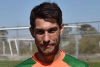 Nicolás Sottile: