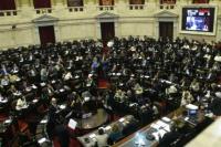 Conocé cómo votaron los diputados sanjuaninos el desafuero de De Vido