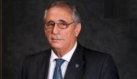 Falleció el ex jefe de seguridad de Boca Juniors