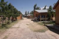 Albardón: una pareja alquiló una cabaña, discutieron y él terminó detenido