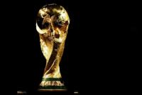 La FIFA reveló cuántos millones embolsará el próximo campeón del mundo
