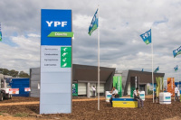 Así impactará el nuevo plan de inversión de YPF en el país