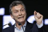 Macri busca actualizar planes sociales y jubilaciones