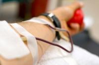 Pocito: realizarán una campaña para fomentar la donación de sangre