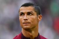 Cristiano Ronaldo elegido como el mejor jugador del siglo XXI