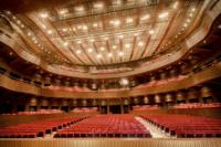 ¡Llegó noviembre! Conocé la agenda de actividades disponibles en el Teatro del Bicentenario