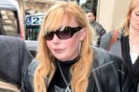 La Corte confirmó la condena contra Giselle Rímolo y la dejó al borde de volver a prisión