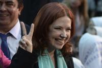La Corte Suprema confirmó la enorme suma de dinero que ganó Andrea Del Boca