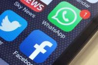 Una nueva función de Whatsapp permitirá que tus estados aparezcan en todas las redes