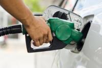 Con el aumento de Shell, comienza la nueva suba de combustibles en todo el país