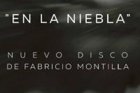 Fabricio Montilla presenta