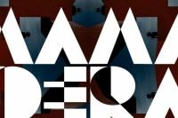Dos bandas estarán en Mamadera Bar este fin de semana