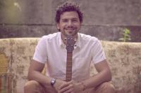 José Delgado llega a San Juan para presentar su último álbum