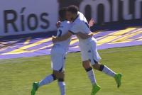 Comienza la Fecha 11 de la Superliga Argentina de Fútbol