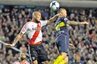 Supercopa Argentina: mirá los insólitos precios de las entradas
