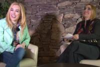 """Fátima Florez: """"Si no fuera comediante me hubiera dedicado al turismo"""""""