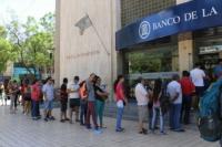 Alberto Fernández anunció que pagarán 15mil pesos a beneficiario de la AUH