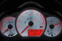GR, las siglas elegidas por Toyota para denominar a sus futuras versiones deportivas