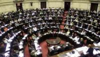 La Cámara de Diputados aprobará la ley para penar la corrupción empresaria