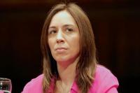 Gobierno bonaerense cederá reclamo ante la Corte si hay acuerdo por fondos
