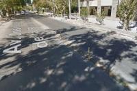 Cortarán Avenida Central desde Hermógenes Ruiz hasta Nuche