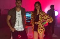 Pijama Party estrenó nuevo video junto al galán Lucas Velasco