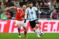 La decisión de Polonia que complicaría a Argentina