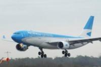 Prohibirán a compañías aéreas vender pasajes al exterior de manera anticipada