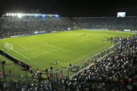 ¿Cuándo se pone a la venta las entradas de Argentina – Brasil?