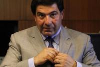 Causa Ciccone: gran expectativa para la declaración de Ricardo Echegaray