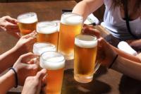 Rivadavia celebra el Oktoberfest con recorridos y descuentos en fábricas de cerveza