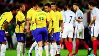 Rusia 2018: Brasil ya tiene 15 jugadores confirmados