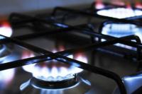 Una familia fue internada tras intoxicarse con monóxido de carbono