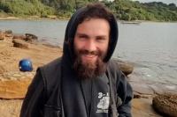 Caso Maldonado: microalgas halladas en el cuerpo coinciden con las del Río Chubut