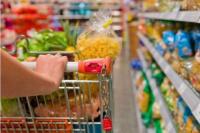 Crecieron un 1,5% las ventas en los supermercados durante septiembre