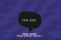 Ona Saez: lo último en tendencias para quienes eligen vestirse con onda