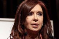 Solicitan elevar a juicio oral la causa contra CFK por el direccionamiento de la obra pública