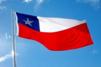 Cinco claves para entender las elecciones en Chile