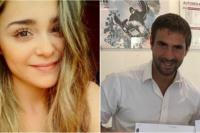 El sobrino de Menem fue procesado por violar a una jachallera