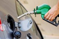 Más aumentos: la nafta podría subir hasta un 10% en los próximos días