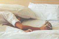 Estudio afirma que los argentinos duermen cada vez peor