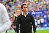 Guillermo Barros Schelotto aceptó y será el director técnico de Los Ángeles Galaxy