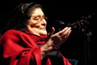Realizarán el Festival de la Música con un homenaje a Mercedes Sosa